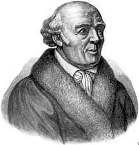 Understanding Dr. Hahnemann & Homeopathy