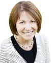 Alison Duncan