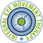 Integral Eye Movement Logo