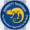 EMMETT logo