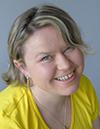 Lida Hewitt web