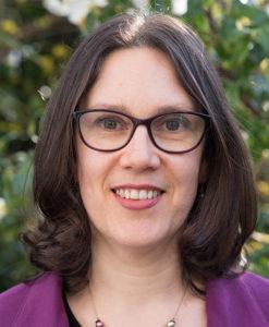Yvonne Lentge web